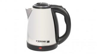 Электрочайник Holmer HKS-1819