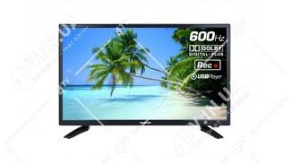 Телевизор Romsat 24H0052