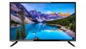 Телевизор Eurosky E32LHRT2C LED DVB-T2