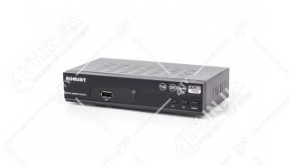 Romsat T2050 БП 12V DVB-T2