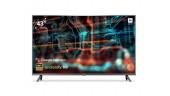 "Телевизор Xiaomi Mi TV UHD 4S 43"" SMART TV Silver (L43M5-5ARU)"