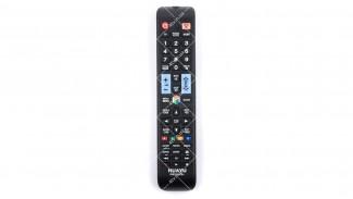 Пульт к телевизору SAMSUNG (Huayu RM-D1078+)