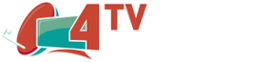 Интернет-магазин оборудования для спутникового и эфирного приема